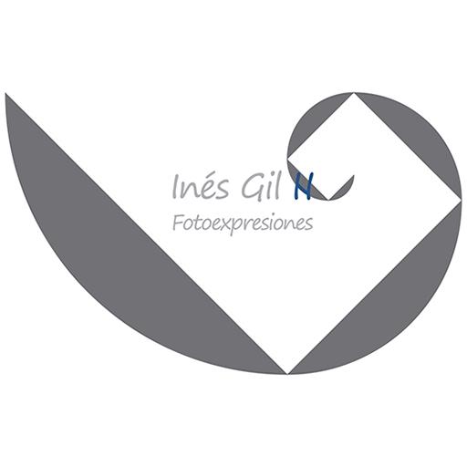 FOTOEXPRESIONES